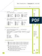 Test d'Evaluation Francais A1 - B1.pdf_2.pdf