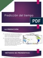 Predicción del tiempo.pptx
