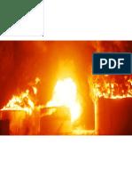 Jaipur_IOC_fire.pdf