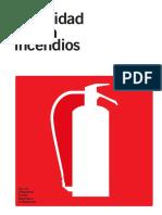 Manual+de+Seguridad+Contra+Incendios.pdf