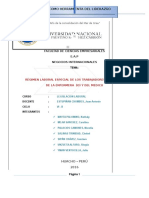 Monografia Regimen Laboral 2016 1