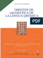 Garces-F-2011-Elementos-Gramatica-Quechua.pdf
