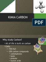 Kuliah-7 Kimia Karbon