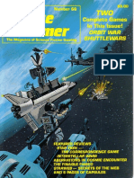 The Space Gamer 066