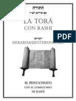 05 - Tora Con Rashi Debarim.pdf