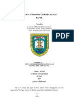 Anredera Cordifolia - Copy