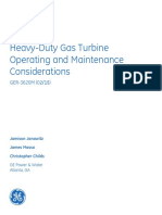 ger-3620m-hdgt-operating-maintenance-considerations.pdf