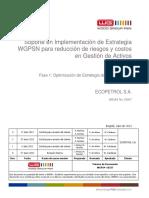 120718 Propuesta Gestión de Activos ECP - SOH (Fase 1)