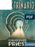 Indoctrinario - Christopher Priest.pdf