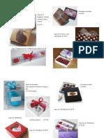 Catalogo de Productos Final