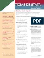spanishnews.25.2