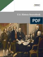 U.S.-History-Sourcebook---Basic_b_v2_ore_s2 (4).pdf