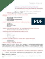 Quirurgica Preguntas Actuales (1)