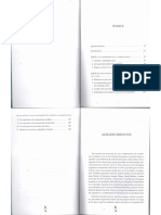 260357073-1de-2-Manual-Para-El-Tratamiento-de-La-Ansiedad-Social-1-Compressed.pdf