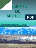 Desierto de Mongolia-2301