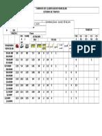 FORMATO DE CLASIFICACION VEHICULAR.docx