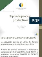 Proceos Productivos.pdf