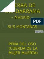 Sierra de Guadarrama-2297