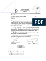 01-TalisayCity2012 Audit Report