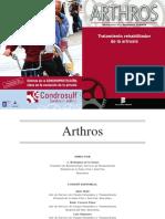 Arthros-2008_2