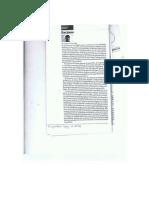 RACISMO.pdf