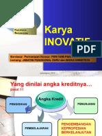 1-KARYA_INOVATIF.pptx