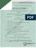 BA9210_SM_REJINPAUL_APRIL_MAY_2015_QP (1).pdf