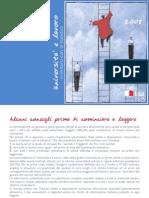 ISTAT - UNIVERSITA' E LAVORO