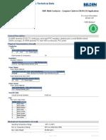 9508.pdf