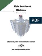 313943822-Analisis-Estatico-y-Dinamico.pdf