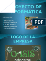 proyectodeinformtica-100409233213-phpapp02.pptx