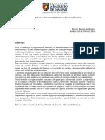 gestao-de-custos-ferramenta-influente-no-processo-decisorio.pdf