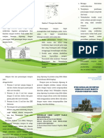 Folder 004 - Rumpon