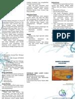 Folder 002 - Kartu Asuransi Nelayan