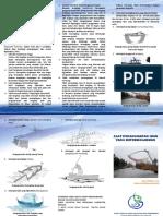 Folder 003 - Kriteria Alat Penangkap Ikan Yang Dibolehkan