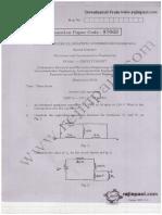 EE6201 CT Nov.dec2014 Rejinpaul Questionpaper