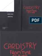 cardistry from time to time.pdf