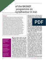 162852906-Jurnal-Bahasa-Inggris-1.pdf