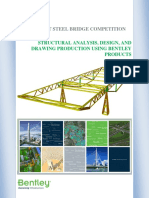 student steel bridge competition 2013.pdf