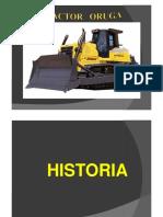 grupo 1caminos.pdf