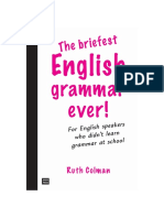 Briefest-English-Grammar-1.pdf