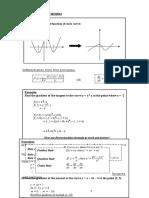 Summary Mathematics