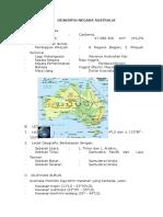 DESKRIPSI NEGARA AUSTRALIA.docx