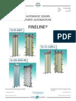 Tc.2.003394.en.01 Fi̇neli̇ne Door