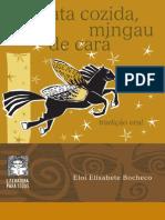 Literatura - Tradição Oral - Batata Cozida, Mingau de Cará