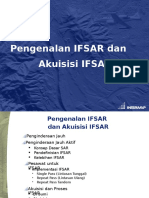 1 Radar Intro IFSAR and Acq