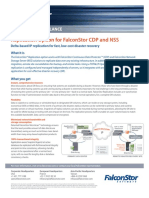Replication Option for FalconStor CDP and NSS.pdf