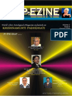 KPEZine_21_October_2008.pdf