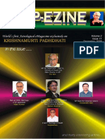 KPEZine_23_December_2008.pdf