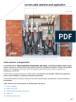 Electrical-Engineering-portal.com-5 Key Factors to the Correct Cable Selection and Application